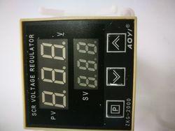 ZKG-2000 ZKG-1 SCR Voltage Regulator SCR VOLTAGE