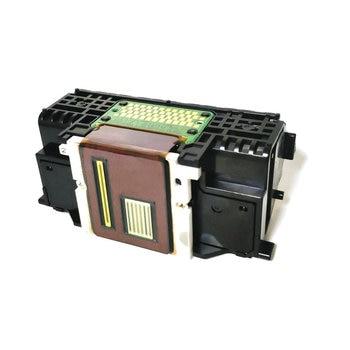 цена Full color qy6-0082 Printhead Print Head for Canon iP7200 iP7210 iP7240 iP7250 MG5410 MG5420 MG5440 MG5450 MG5460 MG5470 MG5500 онлайн в 2017 году