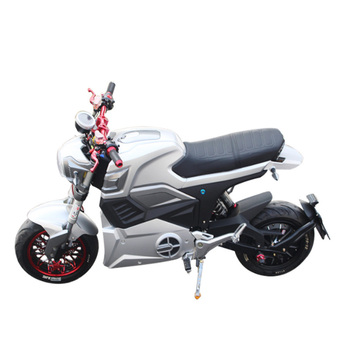 Bicicleta eléctrica de aleación de aluminio, carga máxima de 2019 KG, personalizada,...