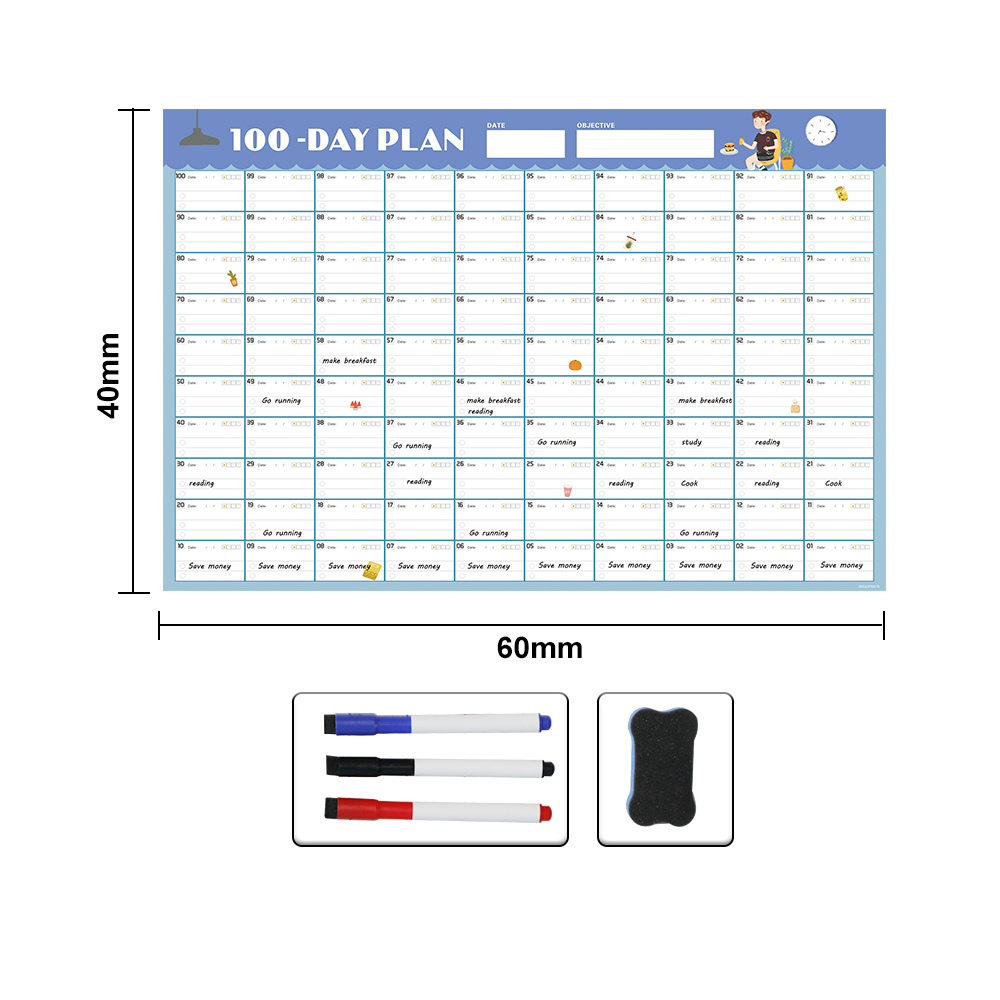 cheap calendario horario 02