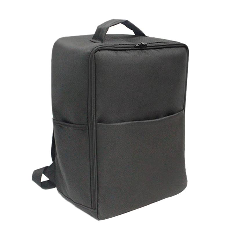 BEAU-Stroller Storage Bag Travel Bag Backpack For Goodbaby Pockit Light Stroller Pram Accessories