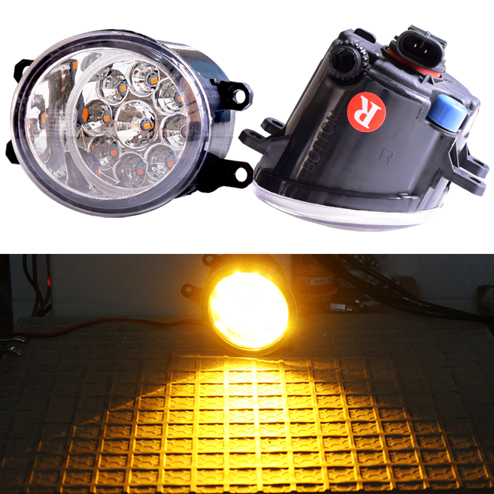 Bevinsee W5W 168 2825 194 T10 LED Car License Plate//Instrument Panel Dash Light 2pcs Bulbs Replace 4Runner Camry Celica Corolla Highlander Prius RAV4 Sienna Tacoma Tundra Venza Yaris,Blue