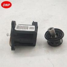 DNP турбонагнетатель клапан, пригодный для Audi SKODA SEAT V-W TFSI TSI 06H145710D/06H145710C