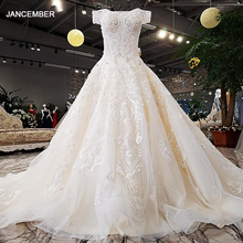 LS5533 simple wholesale wedding dresses sweetheart off the shoulder beading A line princess bridal dresses china factory mariage