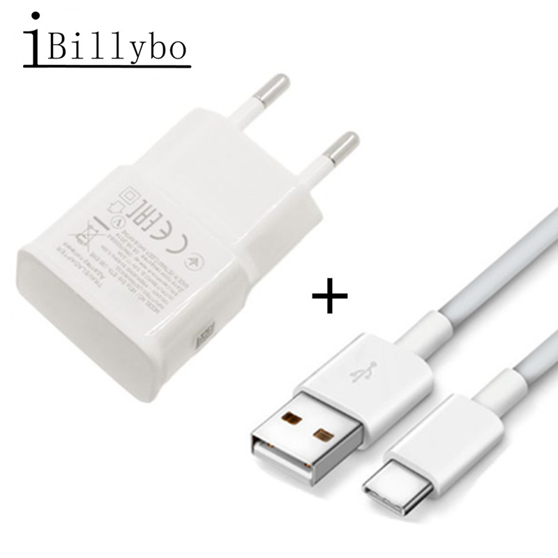Fast Charging USB Charger Cable For LG V40 V30 V20 V10 G7 G6 G5 Q8 Q6 Google Pixel 3 XL 2 XL C BQ Aquaris X2 Pro X Pro Type C 1M(China)