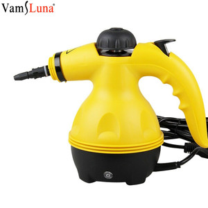 Electric Steam Cleaner Handhel
