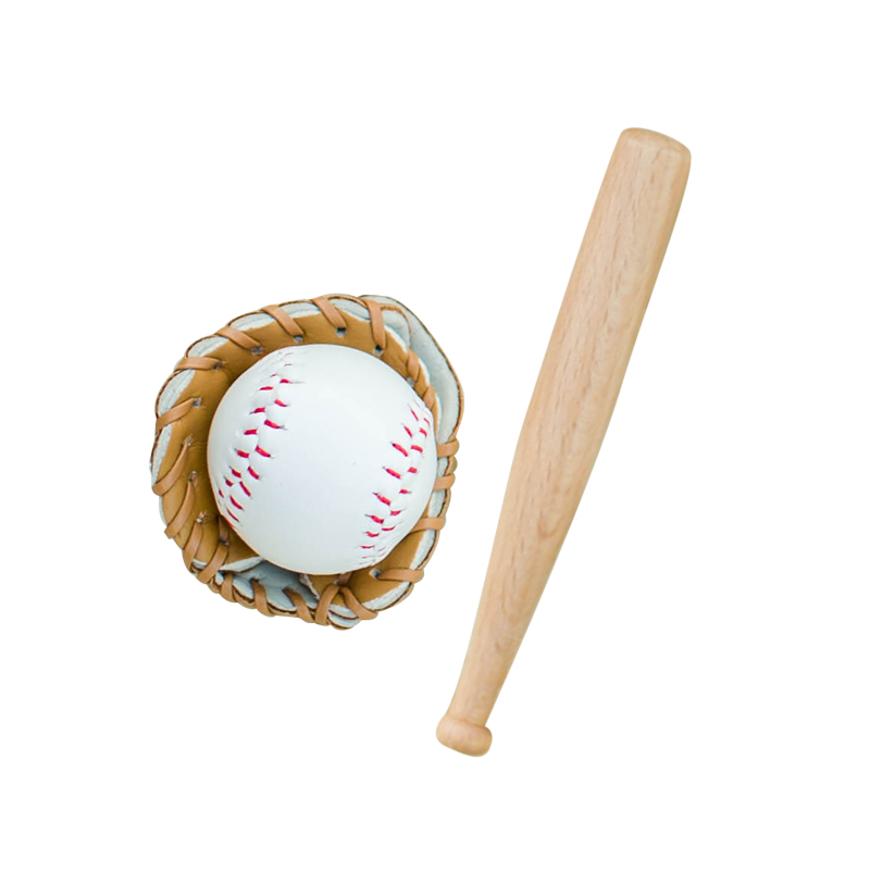 2020 Fotografia Baby Baseball Set Newborn Photography Props Unisex Photo Studio Accessories New Arrival
