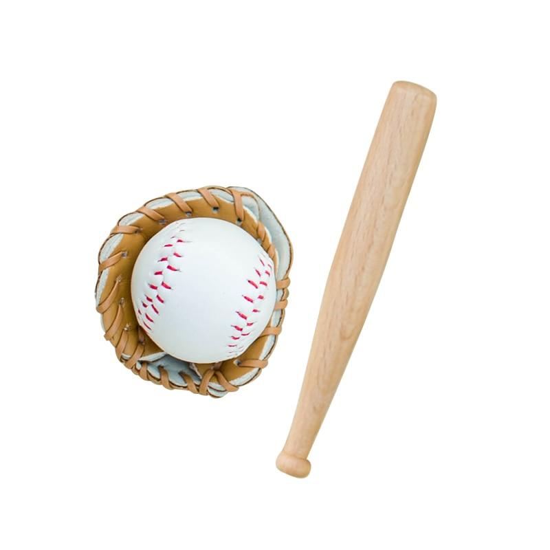 2020 Fotografia Baby Baseball Set Newborn Photography Props Unisex Photo Studio Accessories New Arrival