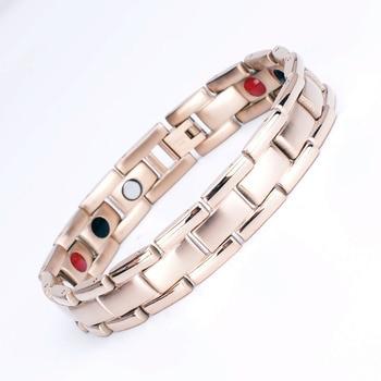 Bracelet Magnetique Fityo