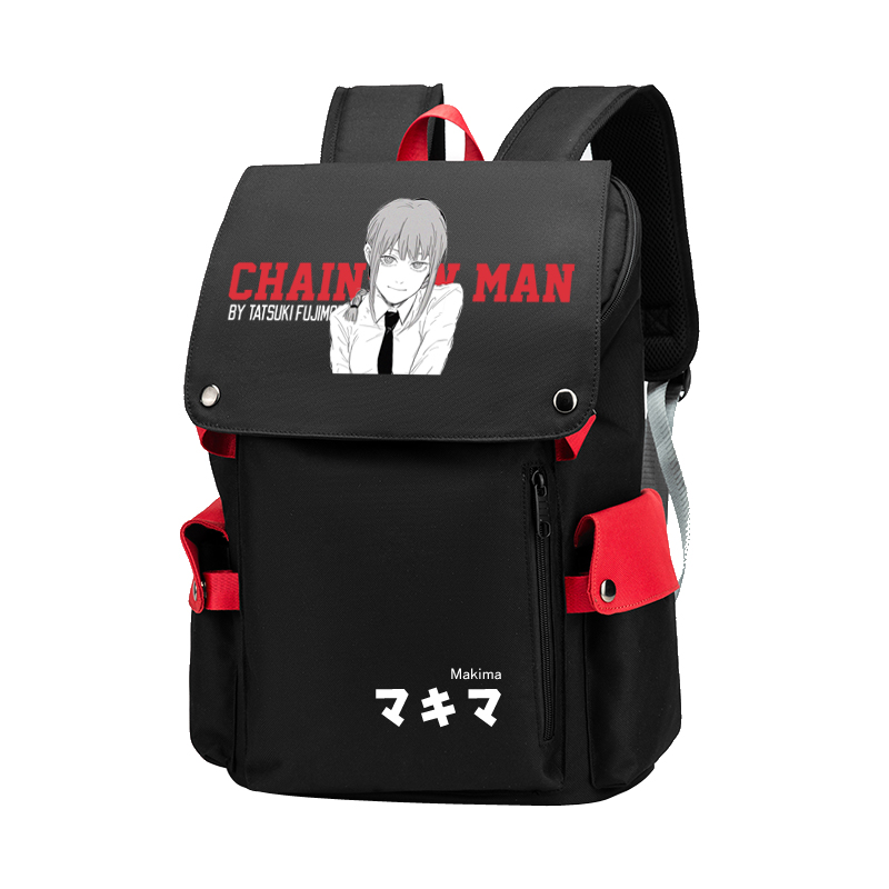 H46fb7552e4b34fc4b403a09e01062151A - Chainsaw Man Shop