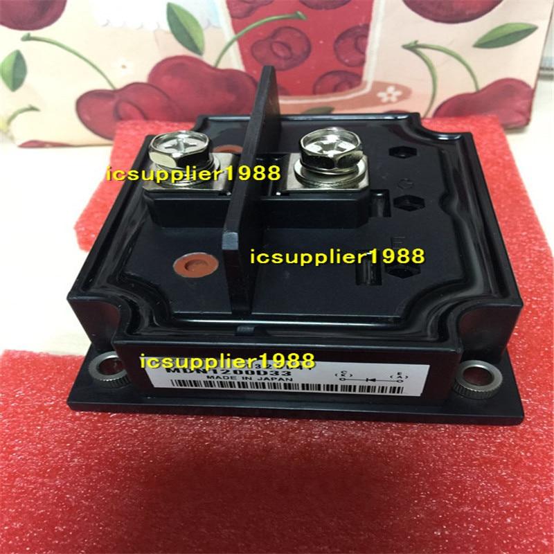 MDN1200D33 CR20F-16 7MBP150RF060-01 BYT12-1000 R1275NC21L 1N6096 J2-Q04A-D 7MBR25NF120