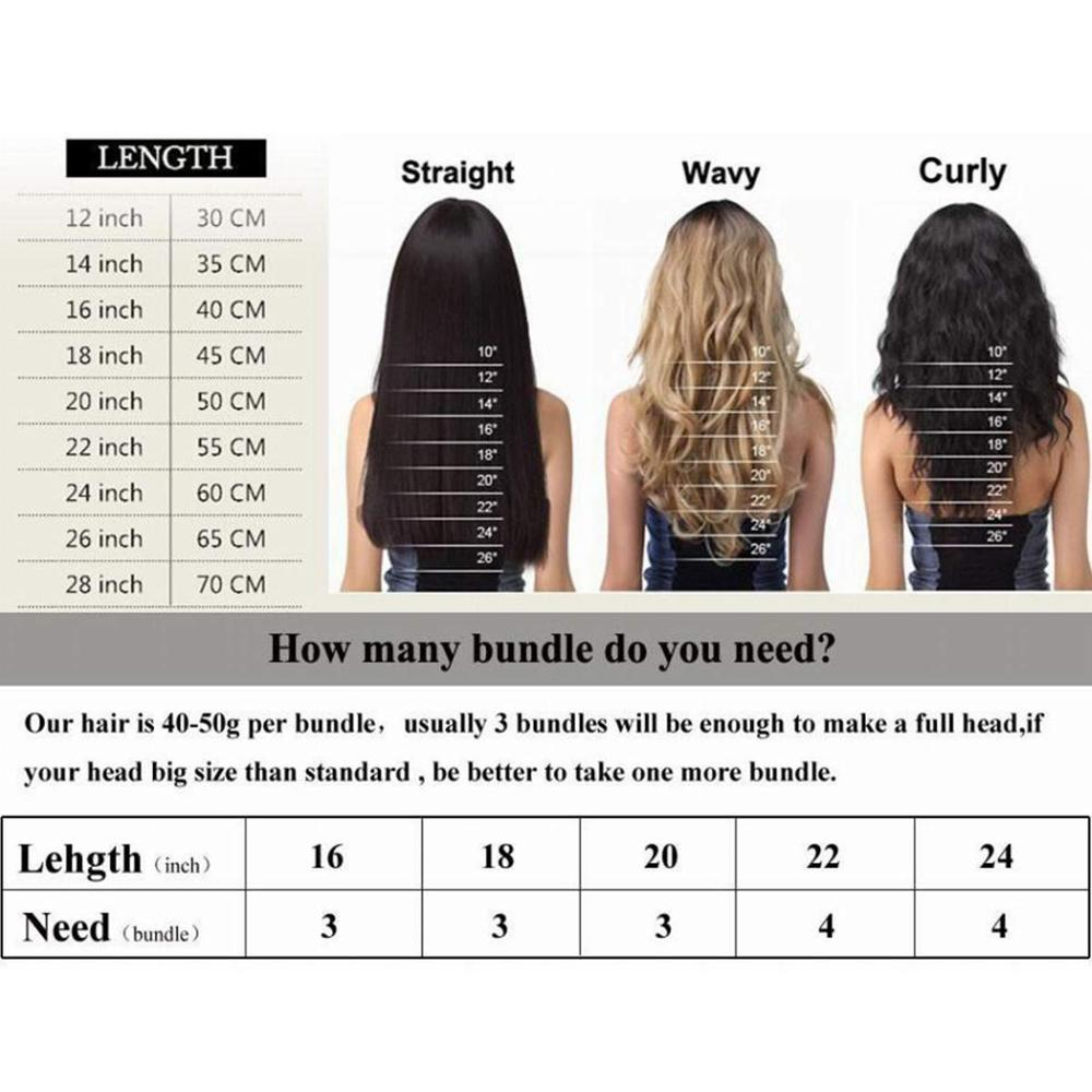"""Neitsi Straight Keratin Capsules Human Fusion Hair Nail U Tip Machine Made Remy Pre Bonded Hair Extension 16"""" 20"""" 24"""" 1g/s 50g 5"""