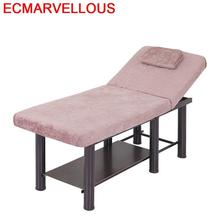Mueble Salon Envio Gratis Para Foldable Cama Pedicure Dental Tattoo Table Camilla masaje Plegable Folding Chair Massage Bed
