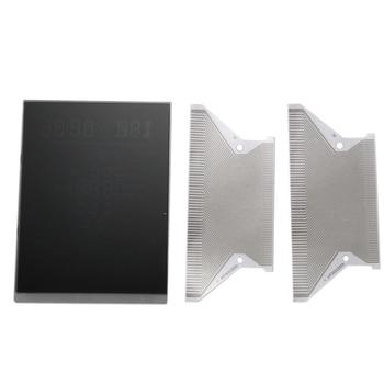 Dashboard Lcd Instrument Display for Skoda Superb 3Td 920 811