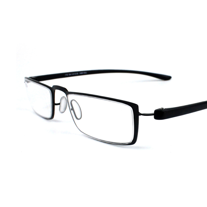 Reading Glasses For Men Magnifying Glasses Magnifier Eyewear Points 1 1.5 2.0 2.5 3.0 3.5 4.0 Glasses With Diopter