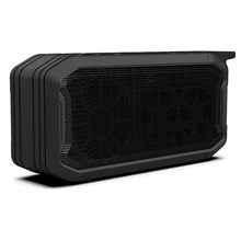 Wireless Bluetooth Speaker Radio Portable Speaker TWS Outdoor IPX7 Waterproof Subwoofer Support FM AUX U Disk TF Card anker soundcore flare mini bluetooth speaker outdoor bluetooth speaker ipx7 waterproof for outdoor parties