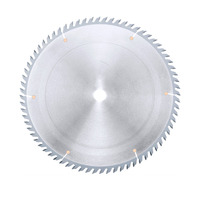 Livter pontas de carboneto duro extra corte e lâminas de serra circular crosscut