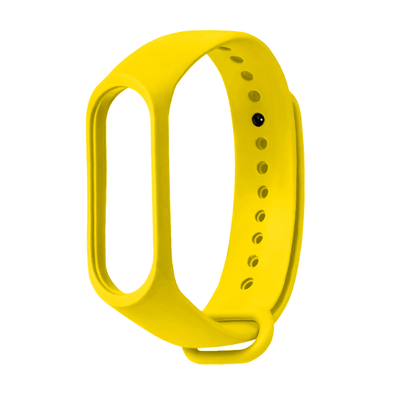 Soft-Silicone-Watch-Strap-for-Xiaomi-Mi-Band-5-4-3-Wrist-Strap-Watchbands-Bracelet-For