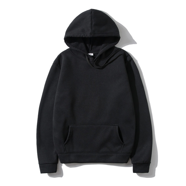 Color Match Hoodies 4
