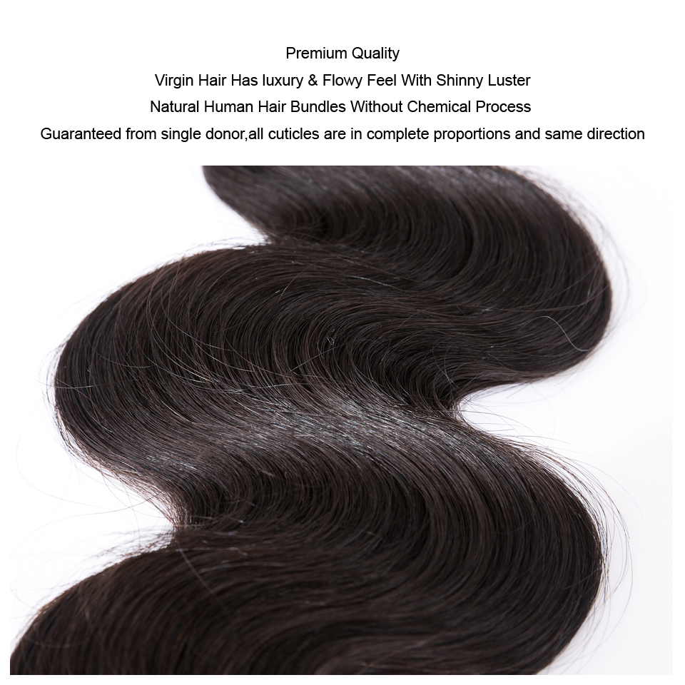 Mocha cabelo 10a peruano cabelo virgem onda