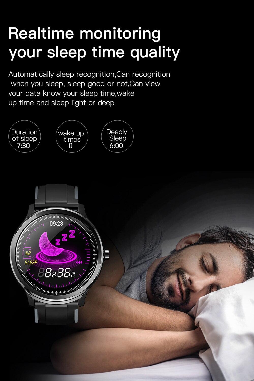12睡眠质量