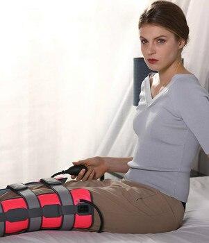 Correct xo leg orthotic o-leg leggings with bow-leg straight leg artifact leg correction