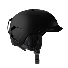 Skiing Helmet Cycling Snowboard Ultralight Safety Riding Adjustable Sports Outdoor Winter