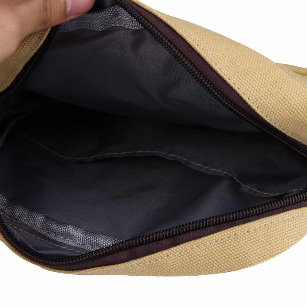 Aelicy masculino casual bolsa de ombro portátil náilon à prova dwaterproof água bolsa crossbody saco ao ar livre sacos pequenos bolsa à prova dwaterproof água
