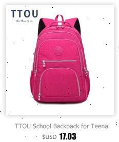 H4700f70d403645119f9bfb355a4d4129T TTOU Women External USB Charge Backpack Canvas School Backpack Mochila Escolar Girls Laptop Backpack