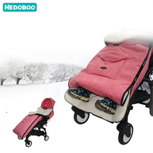 Medoboo Baby Sleeping Bag Diaper Cocoon Envelope for Newborns Stroller Sleepsack Maternity Hospital Discharge Kit