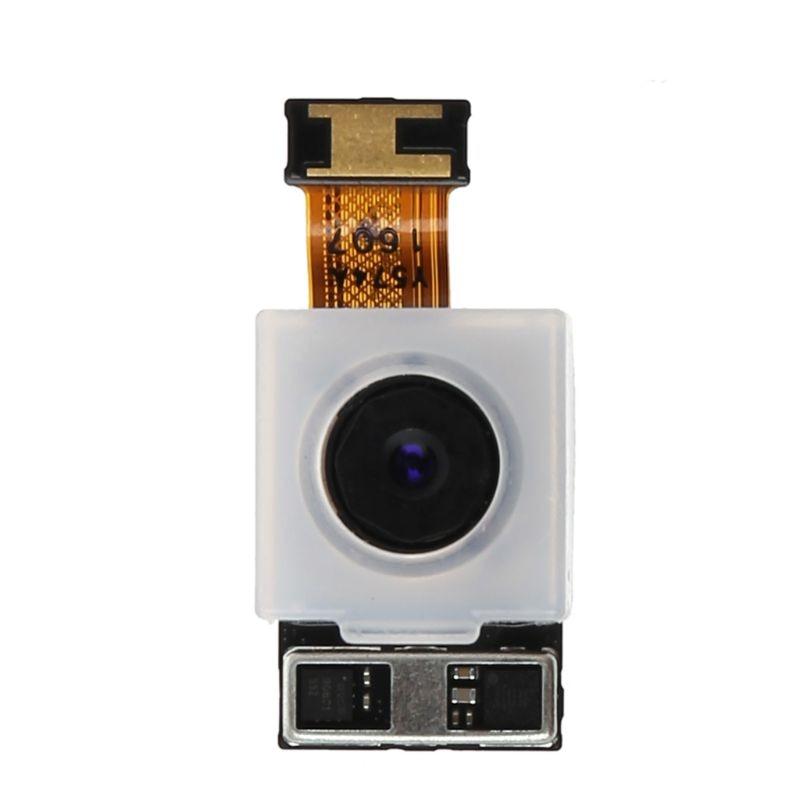 Original Camera Module For LG G5 H860 LS992 VS987 H868 H830 Rear Camera Main Back Big Camera Module Flex Cable