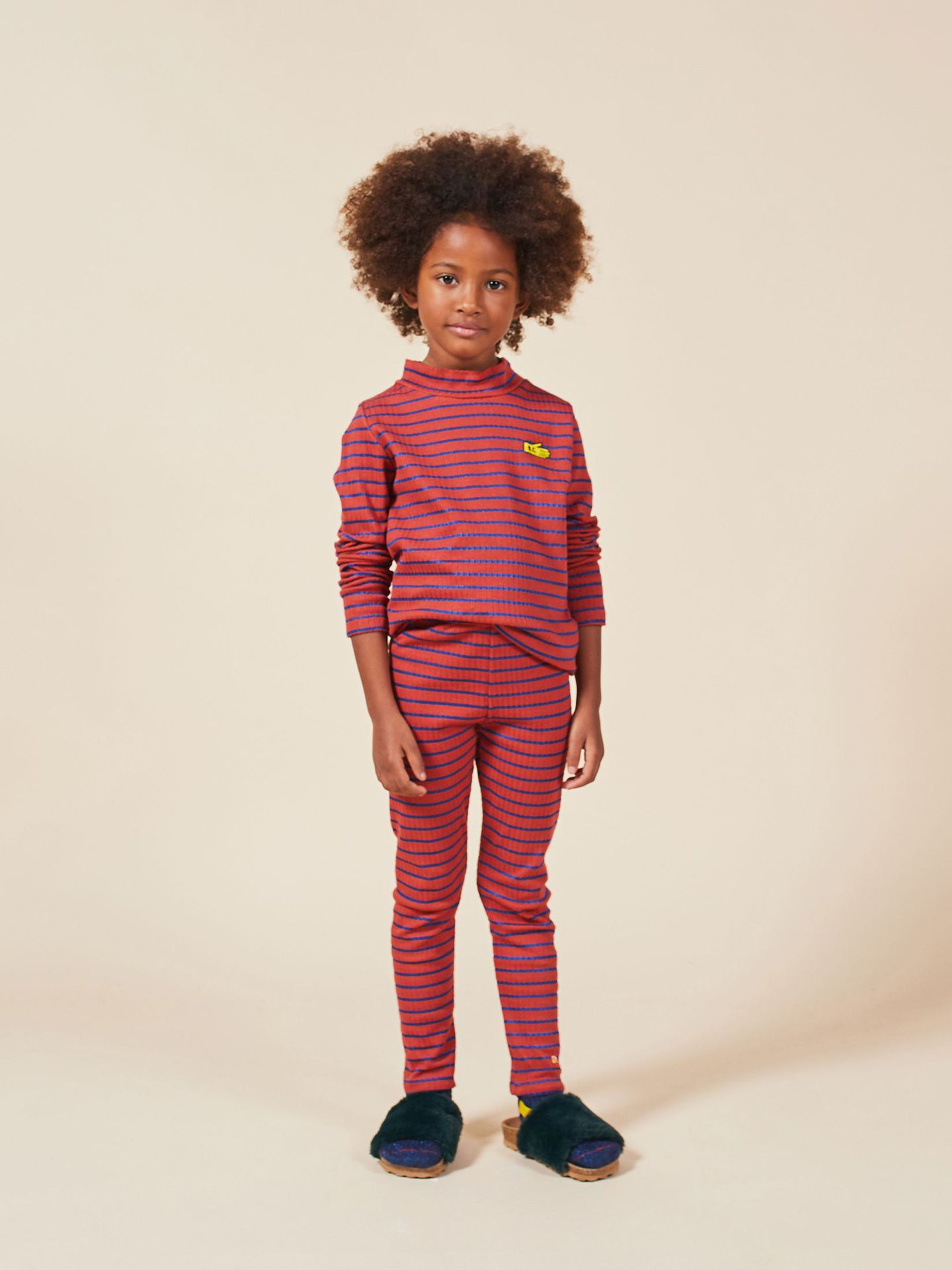 2020 Autumn Winter Girls Clothing Sets Pajama Sets Kids Clothes Vestidos  Long Sleeved T shirts+ Leggings Christmas Clothing 4