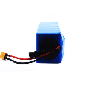 Image 2 - LiitoKala e バイクバッテリー 48v 10ah リチウムイオンバッテリーパック自転車変換キット bafang 1000 ワットと充電器 XT60 プラグ