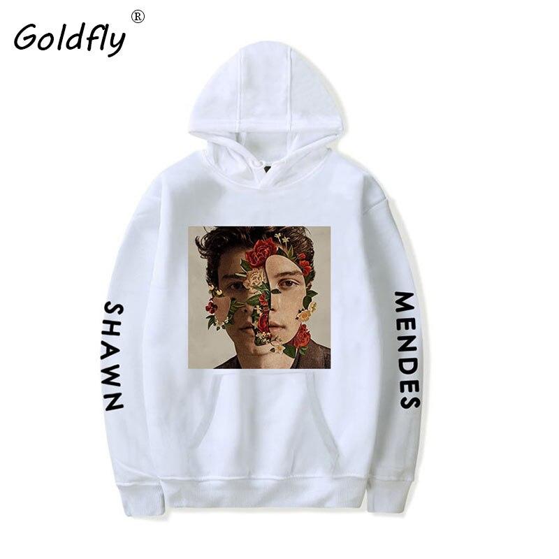 Goldfly Hoodies Men 2019 Harajuku Streetwear Sweatshirt Sudadera Hombre Hip Hop Hoody Tops Males Unisex White Pink Black Hoodie