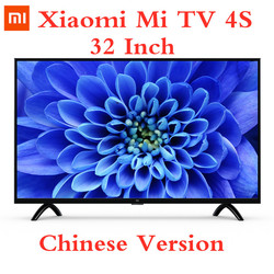 Xiaomi Mi TV 4S 32