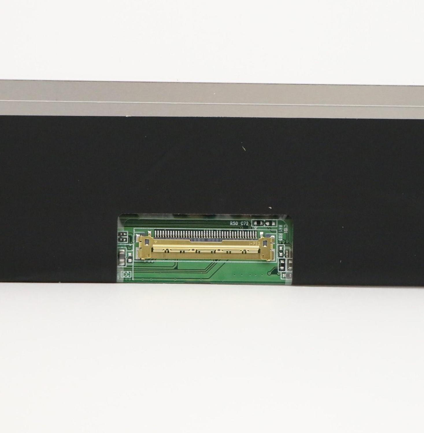 """14"""" inch screen is suitable for Lenovo thinpkda A485 (Type 20MU, 20MV) Laptop FRU: 01YU641 100% packaged and tested 3"""