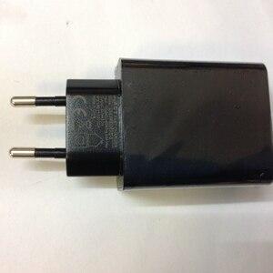 Image 3 - OUKITEL K10 오리지널 USB 케이블 충전기 플러그 어댑터