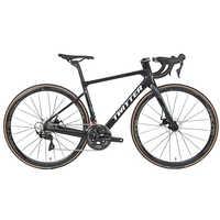 Freno de disco de bicicleta de carretera, conjunto de ruedas de carbono de 22 velocidades, 105/R7000 UT/R8000, componentes, impuestos de la UE, nuevo