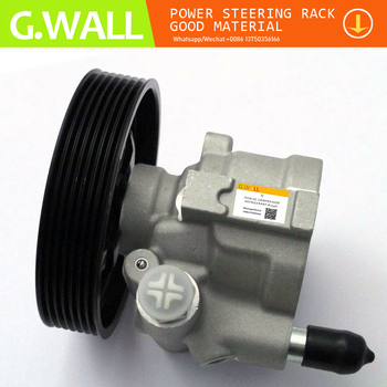 for Power Steering Pump For RENAULT VEL SATIS INTERSTAR 7700426719 7700437081 8200096704 8200100082