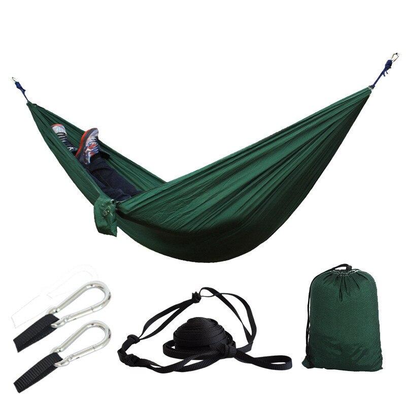 Outdoors-Portable-Camping-Parachute-Sleeping-Double-Hammock-Garden-Swing-Hamac-Hanging-Chair-Flyknit-Hamaca-Rede-Amaca (1)