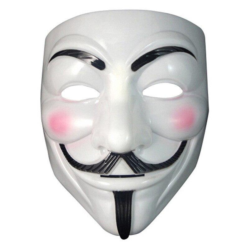 Маскарадные маски для мальчиков и девочек, маски для взрослых, аксессуары для взрослых, маскарадный костюм на Хэллоуин|Маски для вечеринки|   | АлиЭкспресс