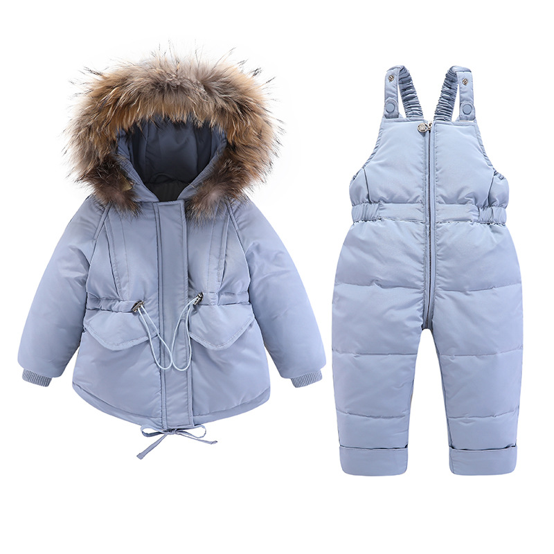 2019-winter-jacket-kids-overalls-for-girls-boys-kids-snowsuit-baby-boy-girl-coat-down-jackets-toddler-new-year-clothing-set