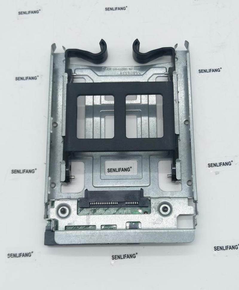 2.5 Inch SSD 2.5 To 3.5 Shelf For Hp Z600Z620 Z800 Z820 Z840 668261-001