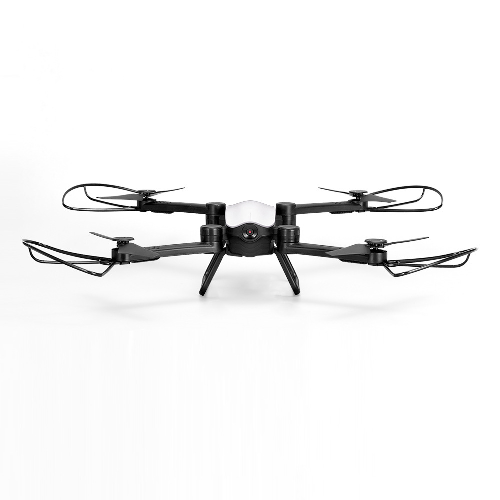 Jie-Star X8tw Upgraded X9 Set High Folding Unmanned Aerial Vehicle Wifi Aerial Photography Quadcopter
