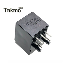 5 uds TORX179PL TORX179P TORX179 RX179PL DIP transmisor de fibra óptica nuevo y original