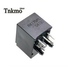 5PCS TORX179PL TORX179P TORX179 RX179PL DIP Fiber optic transmitter Neue und original