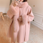 Real Fur Coat Women ...