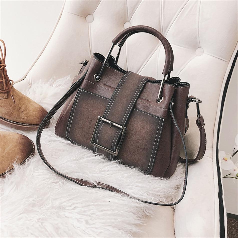 de luxo bolsas femininas designer senhoras sacos de mão sac