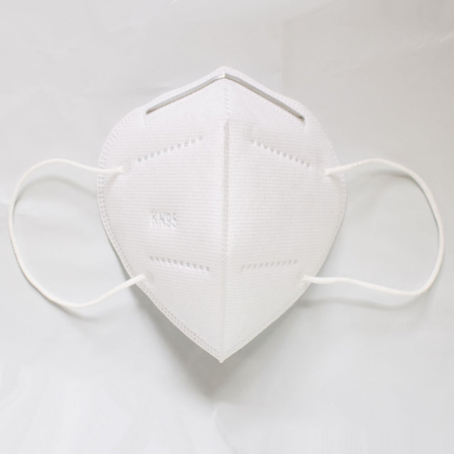 10-200 pcs KN95 Mask FFP2 MASK Face Masks Mouth Masks Anti-influenza Mouth mask facial masks filter mask mascarillas mascherine 3