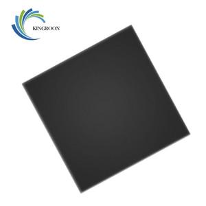 Image 3 - KINGROON 3D Drucker Ultrabase Erhitzt Bett Bauen Oberfläche Glas Platte 310*310*4mm/235*235*4mm/220*220*4mm 3D Drucker Teile Heißer bett